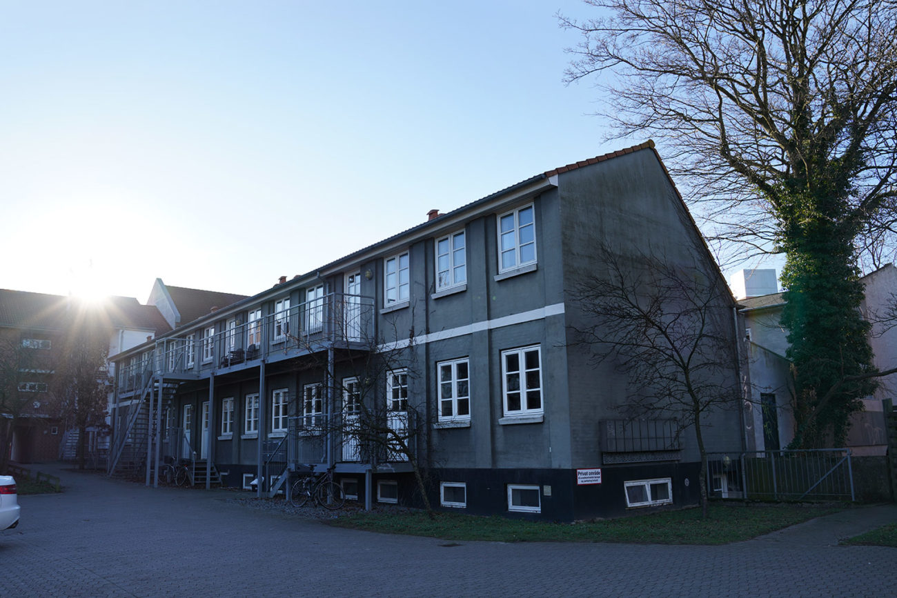 Nyborgvej6C